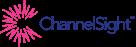 CS logo mini