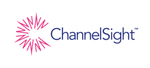 channelsight logo