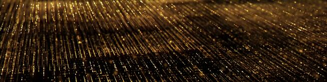 futuristic-digitally-generated-golden-abstract-de-focus-particles-grid-motion-in-cyber-space_t20_4eRylR